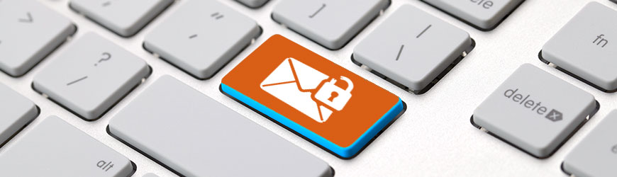 Secure Email Office 365